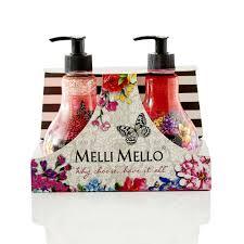 melli melo home melli mello new collection mezclar 25