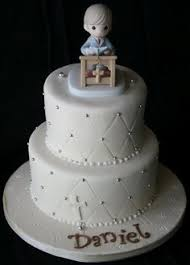 communion cakes for boys communion day by helen warner
