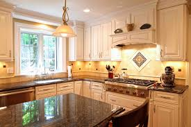 Kitchen Showroom Ideas Nj Kitchen Showroom Kitchen And Bath Showroom In Nj Kitchens