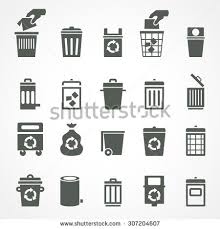 dustbin stock images royalty free images u0026 vectors shutterstock