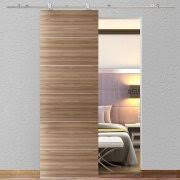 Sliding Barn Door Kits Barn Doors