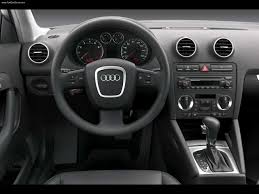 audi a3 2006 2007 interior explanation audiworld forums