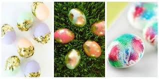 Easter Egg Decorating Ideas For Toddlers by Easter Ideas 2017 Food And Crafts For Easter Woman U0027s Day