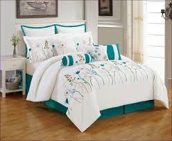 Full Size Comforter Sets On Sale Bedroom Marvelous Full Size Comforters On Sale Bedding Duvet