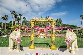 wedding arch decorations 25 stunning ideas you ll fall in