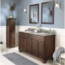 bathroom luxury bathroom vanities ideas large rustic bathroom