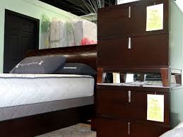discount furniture store maui hawaii now available to general
