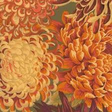 500 best fabric u0026 wallpaper samples ii images on pinterest