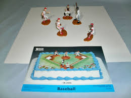top baseball birthday cakes collection best birthday quotes