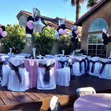 party rentals san diego gogofiesta party rentals closed party supplies rancho