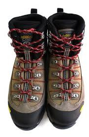asolo womens hiking boots canada asolo fugitive gtx s hiking boot s tent city