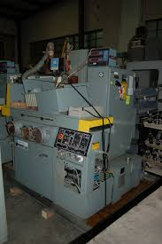 machine tool rebuilding retrofitting repair service u0026 manuals