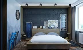chambre coucher adulte but décoration chambre coucher adulte artistique 23 amiens chambre
