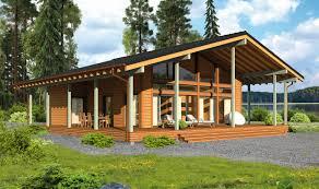 Suche Holzhaus Mit Grundst K Zu Kaufen Ihr Kompetenter Holz Und Blockhaus Partner