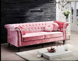 Made From Sinofur Best Sale Pink Sofa Buy Pink Sofa Pink Antique