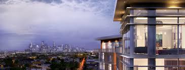 houstonluxuryapartments com by mk houston luxury apartments and