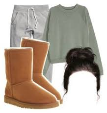 ugg sale the bay leo mantel aus fur topshop amie ugg boots slim edition