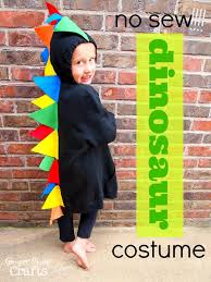 Baby Boy Dinosaur Halloween Costume Diy Halloween Diy Costumes Diy Animal Costume Diy Sew
