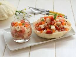 cuisiner un patisson recettes de pâtisson et salades