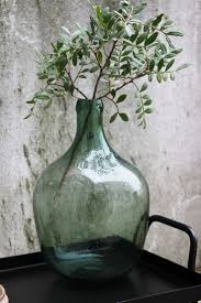 glass milk bottle vase best 25 bottle vase ideas on pinterest wine bottle vases coke