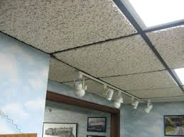 can lights for drop ceiling installing recessed lights in kitchen for light panels drop ceiling