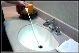 Standing Water In Bathtub How To Unclog A Bathtub Drain In Simple Ways Home Design Ideas Plans