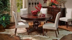 Dining Room Furniture Houston Astound Sets In Tx - Dining room chairs houston
