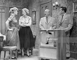 cast of i love lucy pictures getty images