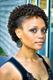 natural twist hair styles for women over 50 short natural twist hairstyles 50 best natural hairstyles for
