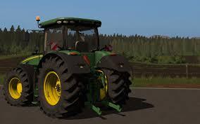 john deere tractor game 8335r john deere tractor john deere l la new holland t6 john deere fs17 john deere 8r series beta v 2 farming simulator 2019 2017