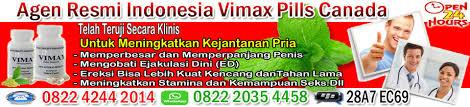 agen vimax asli di serang banten toko online resmi
