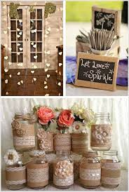 decoration for engagement party at home engagement decoration ideas also plastic engagement rings