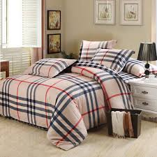 King Size Bedding Sets For Cheap Brand Bedding Sets 4pcs Linens King Size Bedding Sheet
