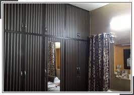 Home Design Companies In India Interior Designers Ludhiana Punjab Aluminium Fabricators