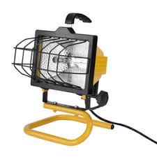 500 watt halogen light lowes 12 98 free shipping 49 utilitech 500 watt halogen