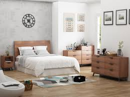 Bedroom Sets Made In Usa 6c6e3360 381a 4cac A8ec C4695b01e9f7 Original Jpeg