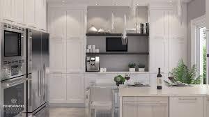 816 v isabelle lalande kitchen designer jpg