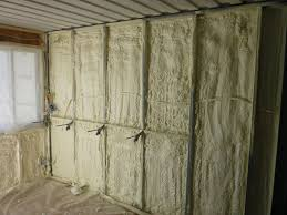 spray foam armour tech insulation u0026 coatings dawson creek