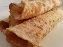 where to buy paleo wraps best 25 paleo wraps ideas on recipes with flour