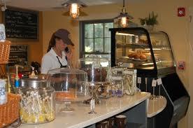 the 10 best restaurants near sandy neck motel tripadvisor