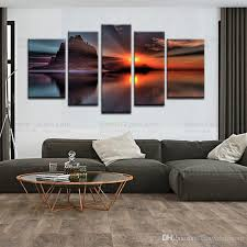 living room canvas 2018 canvas painting canvas art seascape painting for living room