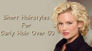 shot cuts for 55 year old women and wavy hair hairstyles 2016 over 55 4k wallpapers