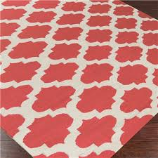 Coral Color Bathroom Rugs Charming Coral Bath Rugs Orange Bathroom Rugs Bathroom Designs