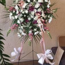 flower shops in miami greynolds flower shop florists 408 ne 125th st miami