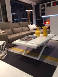tavoli alzabili beautiful tavolini salotto calligaris contemporary skilifts us