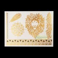 flash lion tattoo design price comparison buy cheapest flash