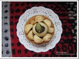 cuisines encastr馥s cuisine am駭ag馥 pas cher et facile 100 images cuisine 駲uip馥