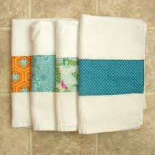 which dish cloths are best for drying the kitchen professor