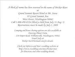wedding reception wording exles wedding invitations sayings plus wedding reception invitation