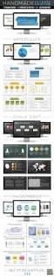 5071 best sales strategies images on pinterest digital marketing